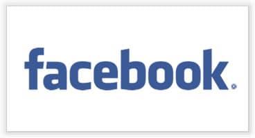 Facebook Christian Fontalvo
