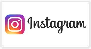 Instagram - Christian Fontalvo